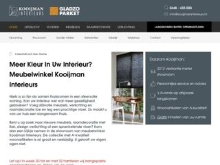 http://www.bedrijven-index.nl/banners/320x240/www.kooijmaninterieurs.nl.jpg