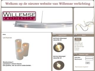 Willemse Verlichting Zwaag