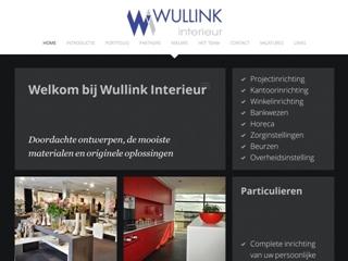 Wullink Interieur BV Harfsen